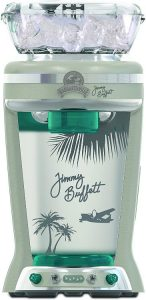 Margaritaville Jimmy Buffet Signature Edition Frozen Concoction Maker
