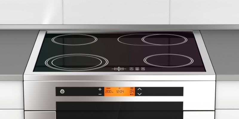 Things to Consider Before Buying the Best Scratch Resistant Cooktop